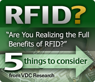rfid_five_things.png