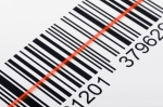 b2ap3_thumbnail_bigstock-Close-up-of-barcode-with-laser-49911749.jpg