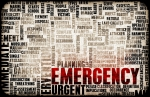 b2ap3_thumbnail_bigstock-Emergency-Planning-and-Disaste-61444913.jpg
