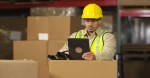 b2ap3_thumbnail_bigstock-Worker-in-warehouse-using-digi-29337899-1.jpg